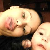 Babysitter, Nanny in San Angelo