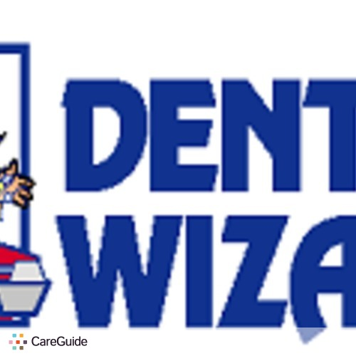 Painter Job Dent Wizard's Profile Picture