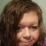 Professional Homecare Worker in Greensboro
