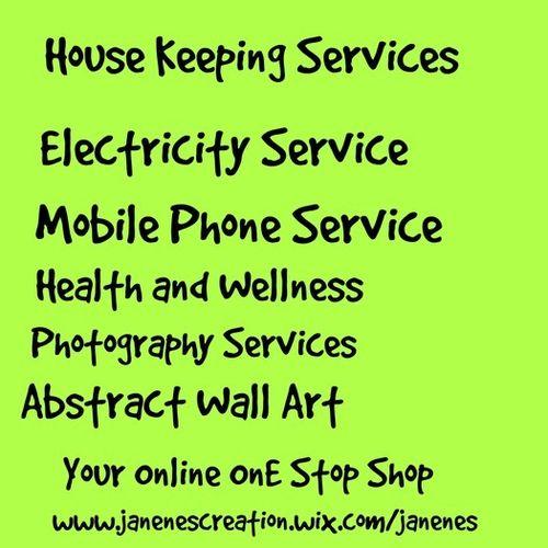 Housekeeper Provider Lashanda Hearne's Profile Picture