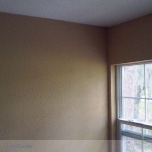 Painter Provider Courtney Jones's Profile Picture