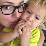 Disciplined Baby Sitter in Landmark, Manitoba