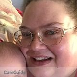 Babysitter, Daycare Provider in Amarillo