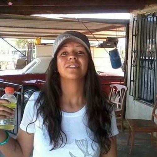 Housekeeper Provider Sandra C's Profile Picture