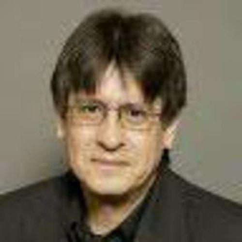 House Sitter Provider Rick Martin's Profile Picture