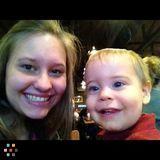 Babysitter in Fort Bragg