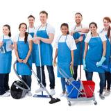 4 Season Home Services