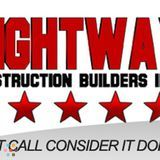 Doing it the Rightway cost less then doing it over!