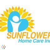 Sunflower Home Care Inc