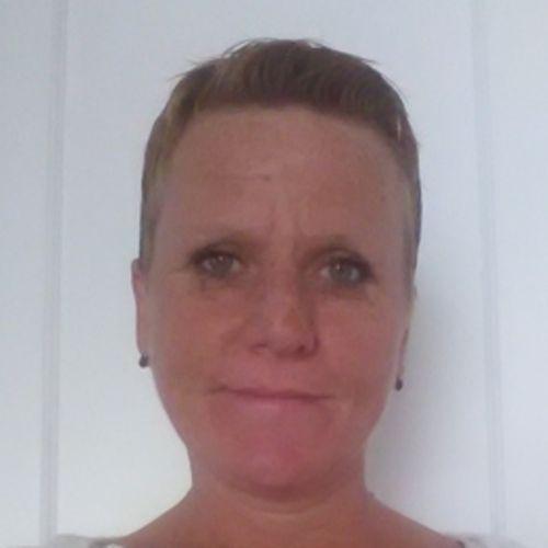 Housekeeper Provider Julie S Gallery Image 1