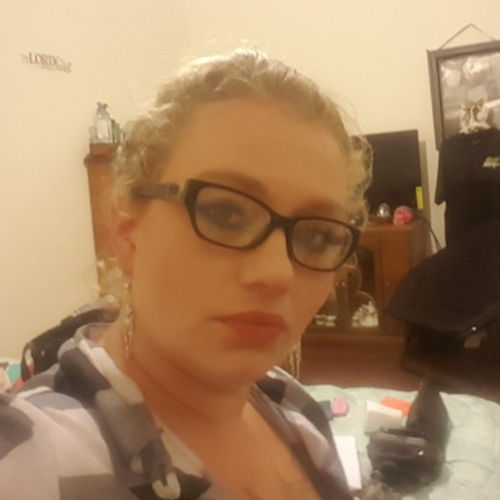 House Sitter Provider Lacee Jackson's Profile Picture