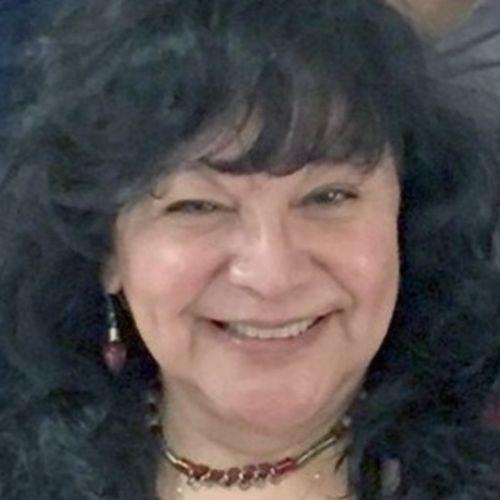 Canadian Nanny Provider Nelly S's Profile Picture