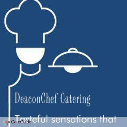 Chef Provider William S's Profile Picture