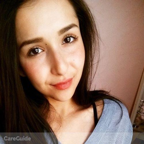 House Sitter Provider Lea Casper's Profile Picture