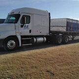 Drive for the BEST With The Best ! P & S Transportation, START YOUR REWARDING CAREER TODAY WITH P &S TRUCKING! $5000 SIGN O