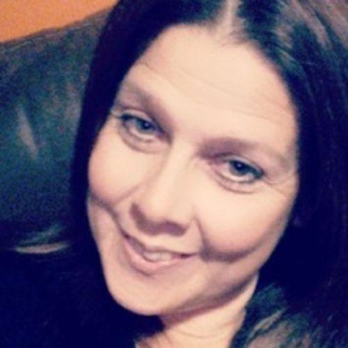 Canadian Nanny Provider Lynn Westcott's Profile Picture