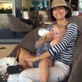 Babysitter, Nanny in Chicago