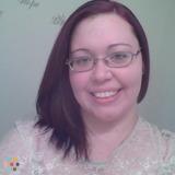 Babysitter, Daycare Provider in Chesapeake