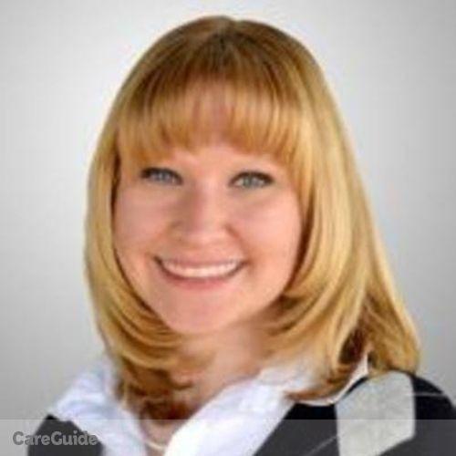 Videographer Provider Kristin P's Profile Picture
