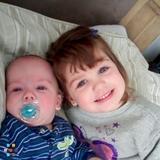 Babysitter, Nanny in Getzville