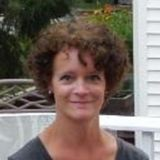 Housekeeper, House Sitter in Holland