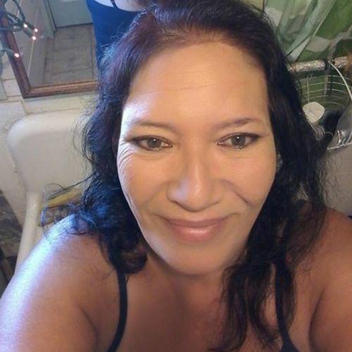 Housekeeper Job Leah C Gallery Image 1
