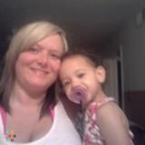 Babysitter, Nanny in Dallas