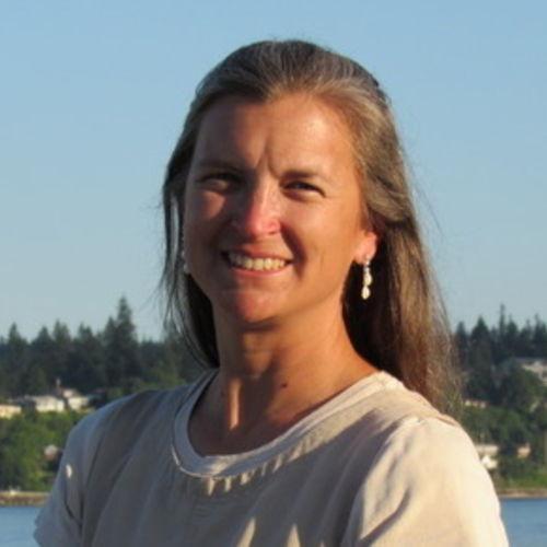 Pet Care Provider Sandy C's Profile Picture