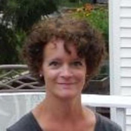 Housekeeper Provider Anne N's Profile Picture