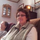 Loving Elder Care Provider