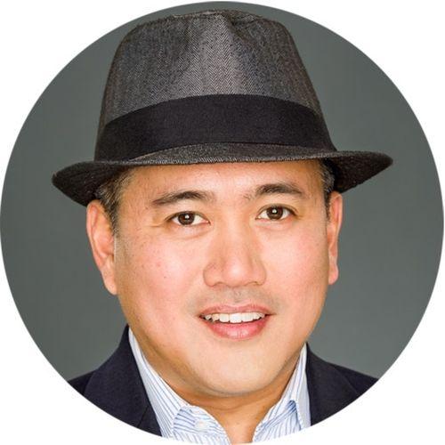 House Sitter Provider Ed Bisquera's Profile Picture
