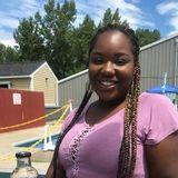 Consistent Caregiver in Pittsfield, Massachusetts