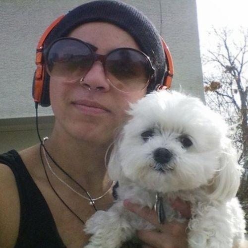Pet Care Provider Carmen P Gallery Image 1