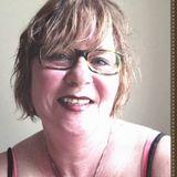 Housekeeper, House Sitter in Camrose