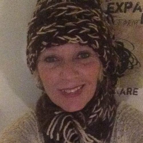 Tutor Provider Joelle Claret's Profile Picture