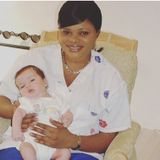 Seeking baby nurse/ Night Nurse Positions