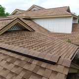 Need a new Roof? OLIVER AND SONS CO. Affordable prices