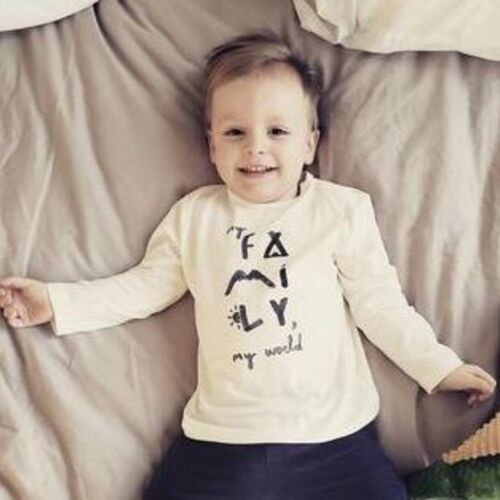 Occasional sitter needed for 2 year old boy!