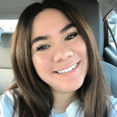 Pet Care Provider Hailey G's Profile Picture