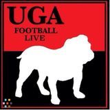 Looking for UGA Football Writers