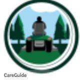 L. W. LawnService & Landscaping