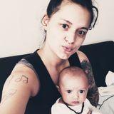 Full Time Babysitter