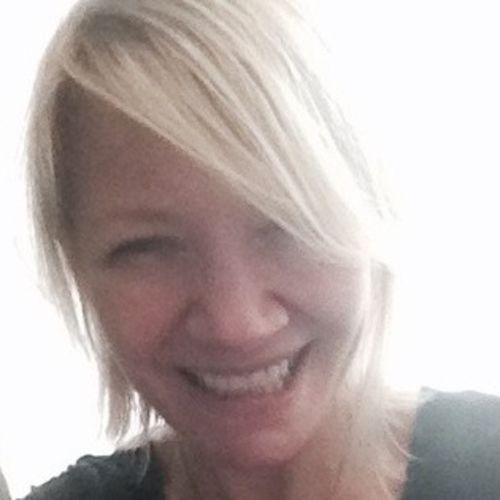 House Sitter Provider Staci Stark's Profile Picture