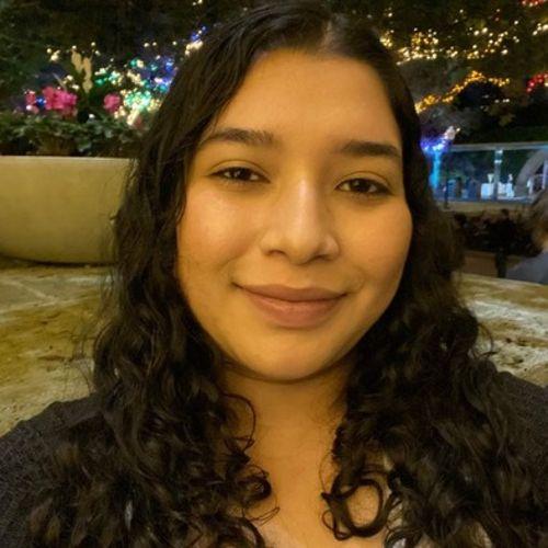 Child Care Provider Yulissa T's Profile Picture