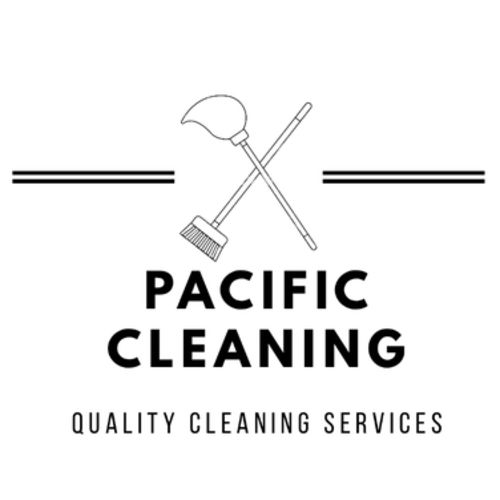 Menifee Home Cleaning Provider Available For Work