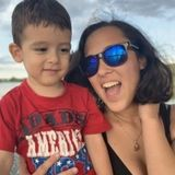 Babysitter for Vero, Fort Pierce, or PSL areas