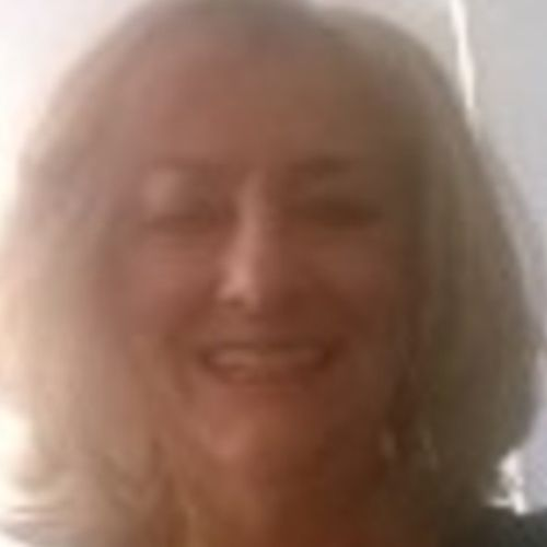 House Sitter Provider Mary J's Profile Picture