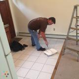 Handyman in Nashua