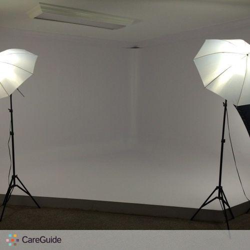 Photographer Job Osvaldo P's Profile Picture