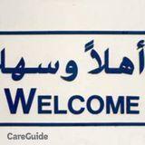 Arabic Language Teacher and Tutor